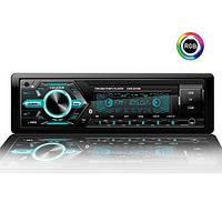 Бездисковый MP3/SD/USB/FM проигрыватель  Celsior CSW-2010M (Celsior CSW-2010M)