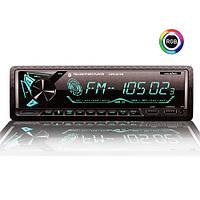 Бездисковый MP3/SD/USB/FM проигрыватель  Celsior CSW-2013M (Celsior CSW-2013M)
