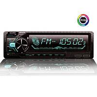 Бездисковый MP3/SD/USB/FM проигрыватель  Celsior CSW-2014M (Celsior CSW-2014M)