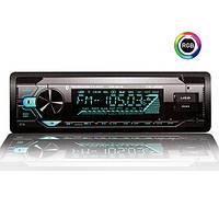 Бездисковый MP3/SD/USB/FM проигрыватель  Celsior CSW-2015M (Celsior CSW-2015M)