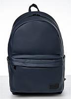 Рюкзак городской мужской, женский, для ноутбука Zard прочный и удобный