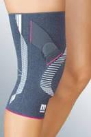 Бандаж коленный функциональный нормализующий тонус квадрицепса Medi Genumedi PT