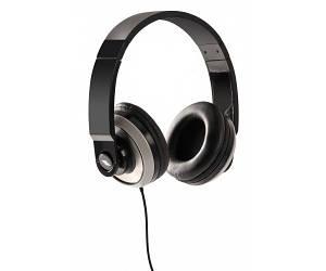 PROEL HFD50 Навушники закритого типу