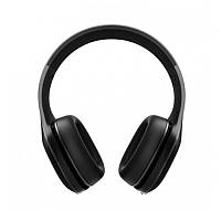 Наушники Xiaomi Mi Bluetooth Wireless Headphones black
