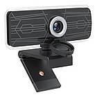 Веб-камера Gemix T16 Black, фото 2