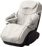 Массажное кресло Inada Duet