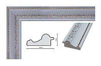 Пластиковый багет для рам X81-015-3