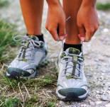Ортопедические стельки Medi foot sport