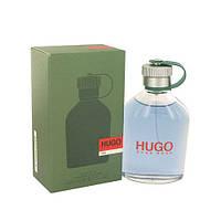 Hugo Boss Hugo men туалетная вода мужская 200 ml Оригинал