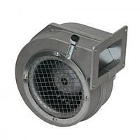 Вентилятор для твердотопливных котлов M+M WPA-120