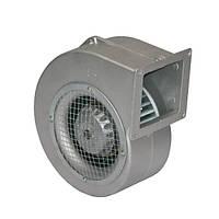 Вентилятор для твердотопливных котлов KG Elektronik DP-140