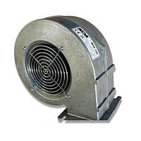 Вентилятор для твердотопливных котлов M+M WPA 145