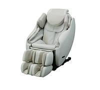 Массажное кресло Inada 3S