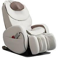 Массажное кресло Inada Х1