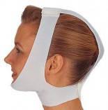 Компрессионная маска Medi lipomed face