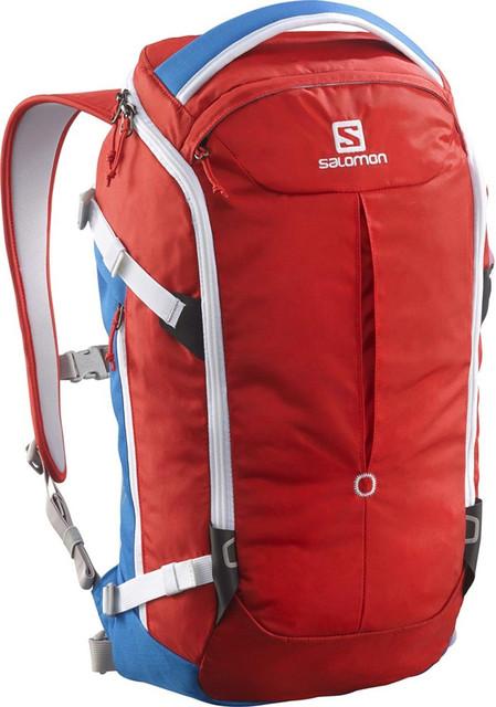 Рюкзаки спортивные и туристические