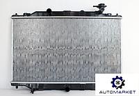 Радиатор основной Mazda CX-5 2012-2016