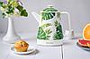 Чайник керамический 1,5 л Concept RK0081, фото 2