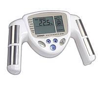 Измеритель жировых отложений OMRON BF306