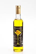 Сироп Дыня Maribell 900 г