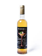 Сироп Имбирь Maribell 900 г