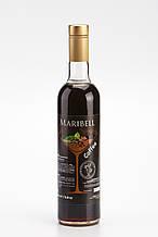 Сироп Кава Maribell 900 г