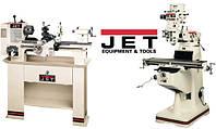 Оборудование Jet – конгломерат американских технологий и швейцарского качества