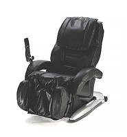 Массажное кресло Inada H9