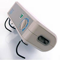 Компрессор для ячеистого матраса OSD P1106402