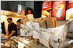 Паперові пакети від Конві-Пак тепер і в #WOG_Cafe