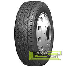Evergreen ES88 145/80 R12C 80/78P