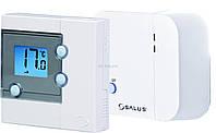 Безпроводной Термостат Salus RT300RF PROFI