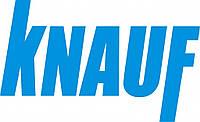 Гипсокартон потолочный Кнауф 9.5 мм (1.20х2.50) (UA)