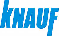 Гипсокартон огнестойкий Кнауф 12.5 мм (1.20х2.50) (UA)