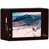 Экшн-камера AirOn Simple Full HD black (4822356754471), фото 7