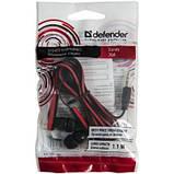 Наушники Defender Trendy-704 (63704), фото 3
