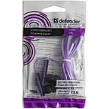 Наушники Defender Trendy-705 (63705), фото 3