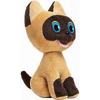 Мягкая игрушка FANCY Союзмультфильм котенок Гав (4813057011303)