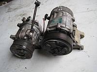 Кондиционер на Фольксваген ЛТ, Volkswagen LT разборка (бу запчасти)