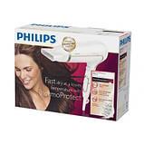 Фен PHILIPS HP 8232/00 (HP8232/00), фото 2