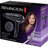 Фен Remington D5220, фото 2