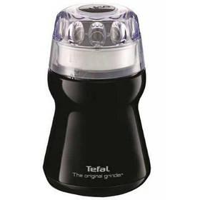 Кофемолка TEFAL GT1108 (GT110838)