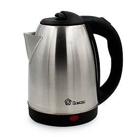 Чайник Domotec MS 5001 220V/1500W