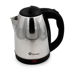 Чайник Domotec MS 5006 220V/1500W