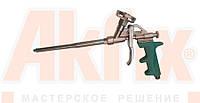 Пистолет для монтажной пены G-03