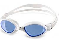 Очки для соревнований по плаванию Head Tiger MID LSR