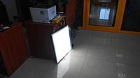 LED панель светодиодная