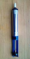 Оловоотсос металлический