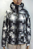Куртки женские  Authentic