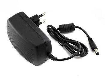 Блок питания сетевой адаптер 12V 1А 12W